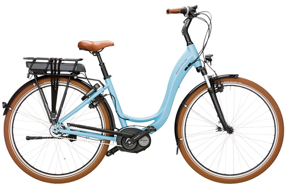 images?q=tbn:ANd9GcQh_l3eQ5xwiPy07kGEXjmjgmBKBRB7H2mRxCGhv1tFWg5c_mWT City E Bike